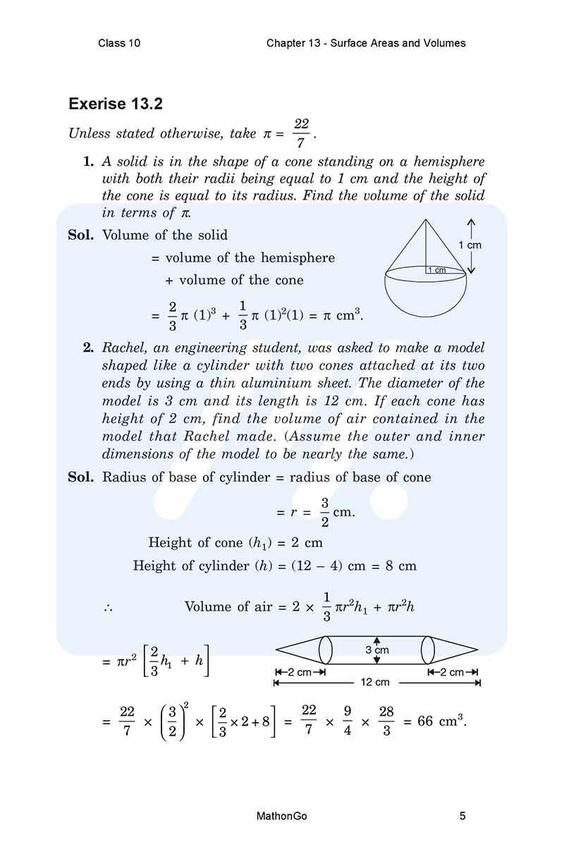 arihant books pdf class 10